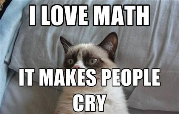 Valentines Day Cat Quotes The Best Things I Love Grumpy Cat on Alluring Happy Valentines