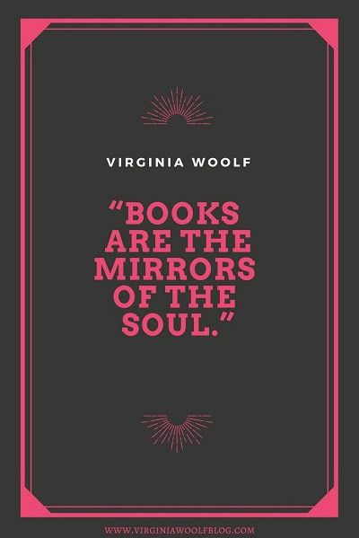 Can T Sleep Quotes Lovely Virginia Woolf Quotes – the Virginia Woolf Blog Can T