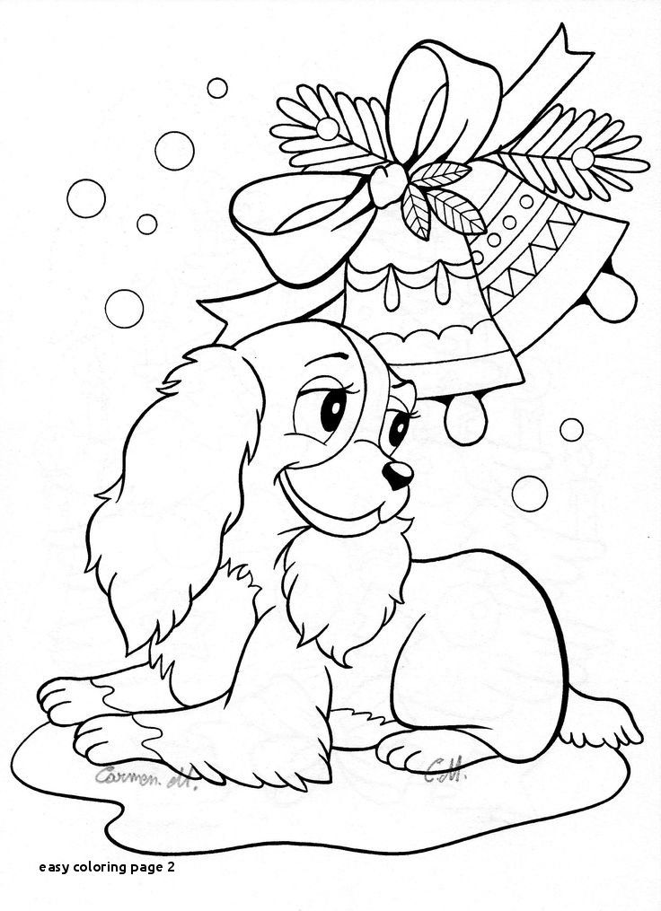 Easy Coloring Page 2 Leprechaun Coloring Pages I Pinimg 736x 0d 0d Ff Cute Coloring Pages
