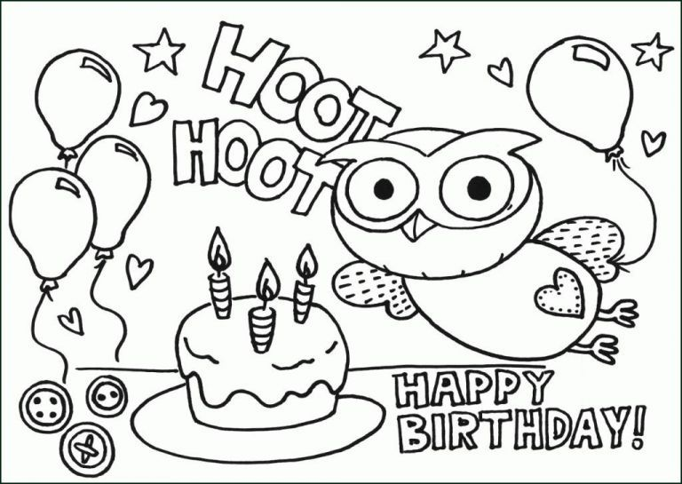 Funny Birthday Cards Creative Birthday Cards Elegant Birthday Card 0d Archives Birthday