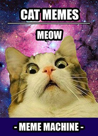 Memes 300 Cat Memes The Most Hilarious Cat Meme pilation by Meme Machine
