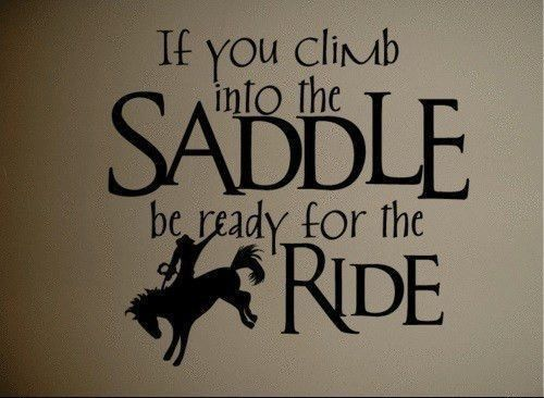 Funny Quotes and Inspirational Inspirational Funny Rodeo Quotes I Pinimg originals 5b 39 0d s