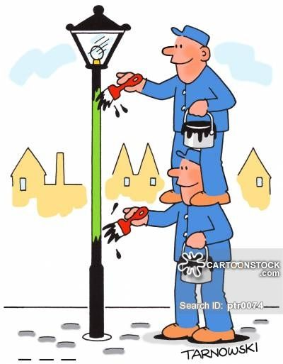 Lamp Posts cartoons Lamp Posts cartoon funny Lamp Posts picture Lamp Posts