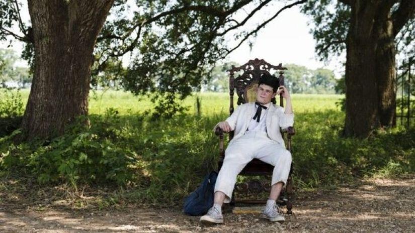 Dominic Cooper and Joseph Gilgun give great performances in Preacher s season two finale Spoilers ahead