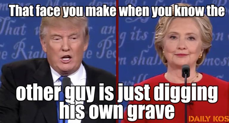 trump clinton debate face 57e9e1253df78c690feb90a2