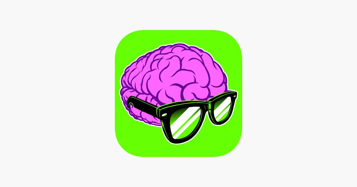 Random Facts 3500 Interesting Unusual and Random Facts on the App Store