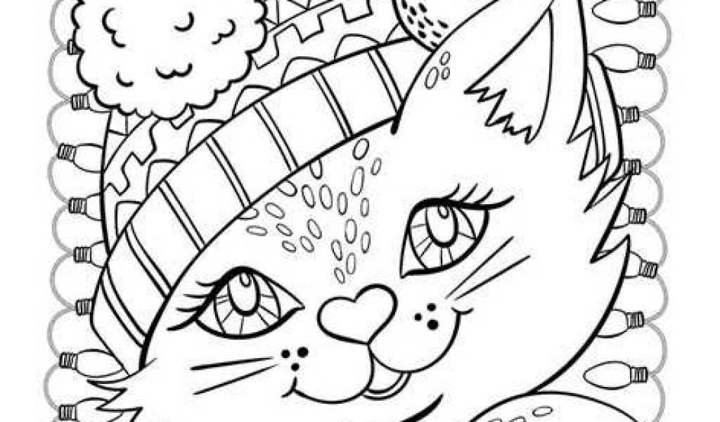 Crayola to Coloring Page Luxury Coloring Pages Inspirational Crayola Pages 0d Archives Se – Fun