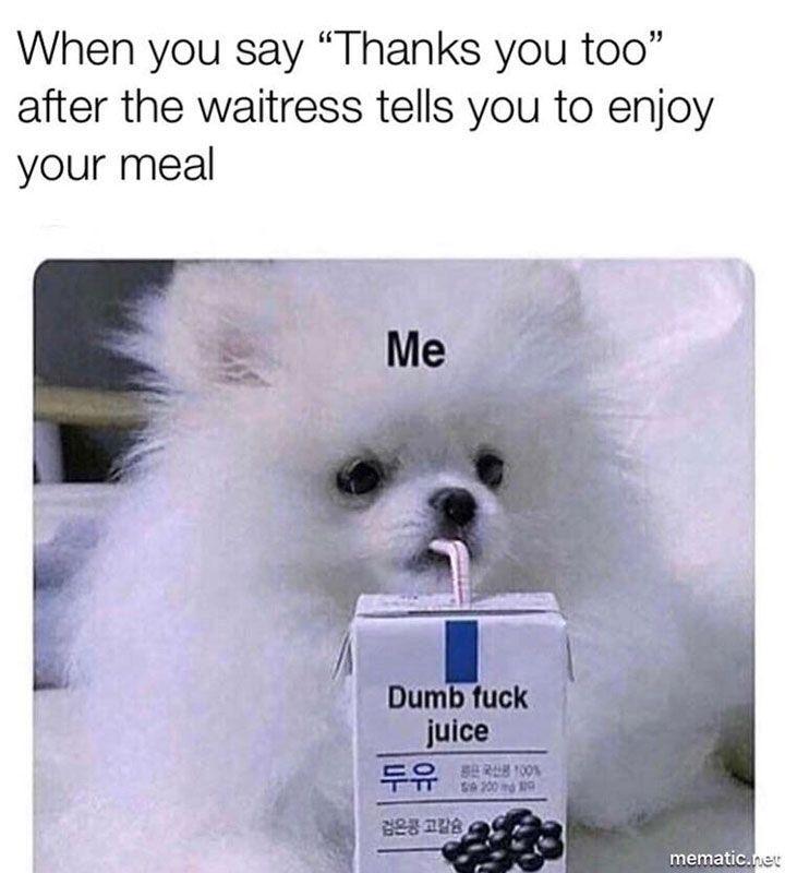 Funny Cute The Funny Hilarious Super Funny Dankest Memes Funny Memes