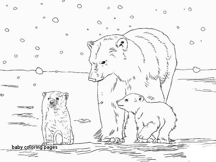 Farm Animal Coloring Pages Baby Coloring Pages New Media Cache Ec0 Pinimg originals 2b 06