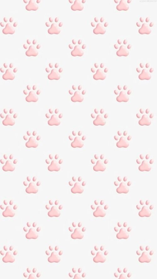 "Pin by Nöelle Fonditos ¢â""¢¥¢â""¢¥ Pinterest Cute Backgrounds"