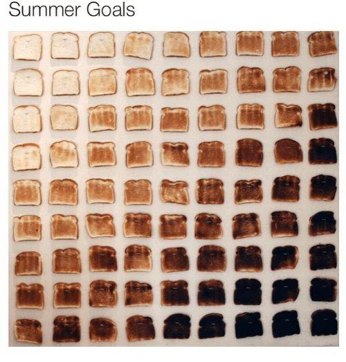"Funny Goals and Summer Summer Goals 匚 □鳳 0Dç"""