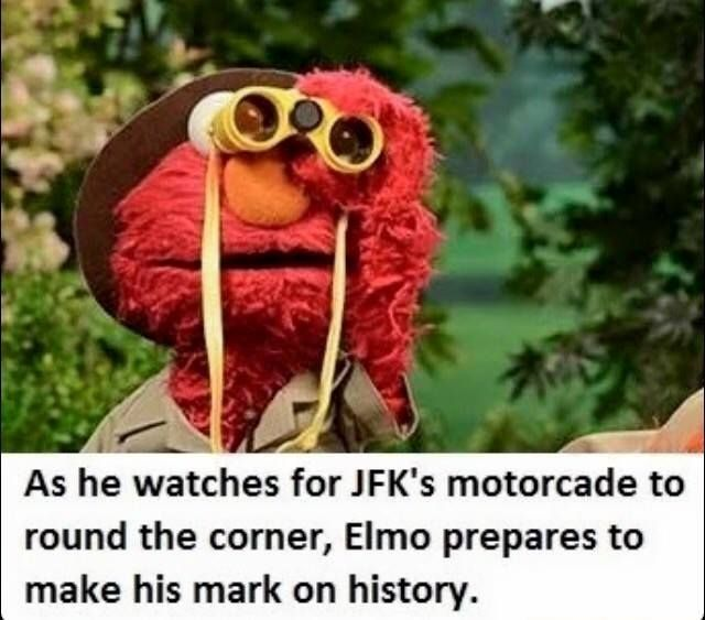 Sesame Street Adventures
