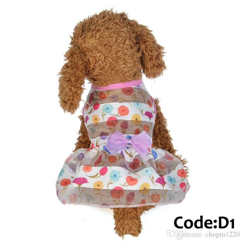 Cheap Dog Clothes Overalls Best Husky Dog Clothes