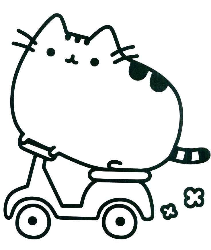 coloring images of animals funny cat coloring pages funny cat coloring pages cat coloring pages cute