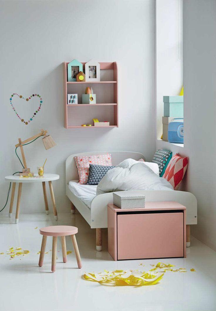 Wallpaper Cute Luxury Fresh S S Media Cache Ak0 Pinimg originals 0d E5 F2 Home and Cute