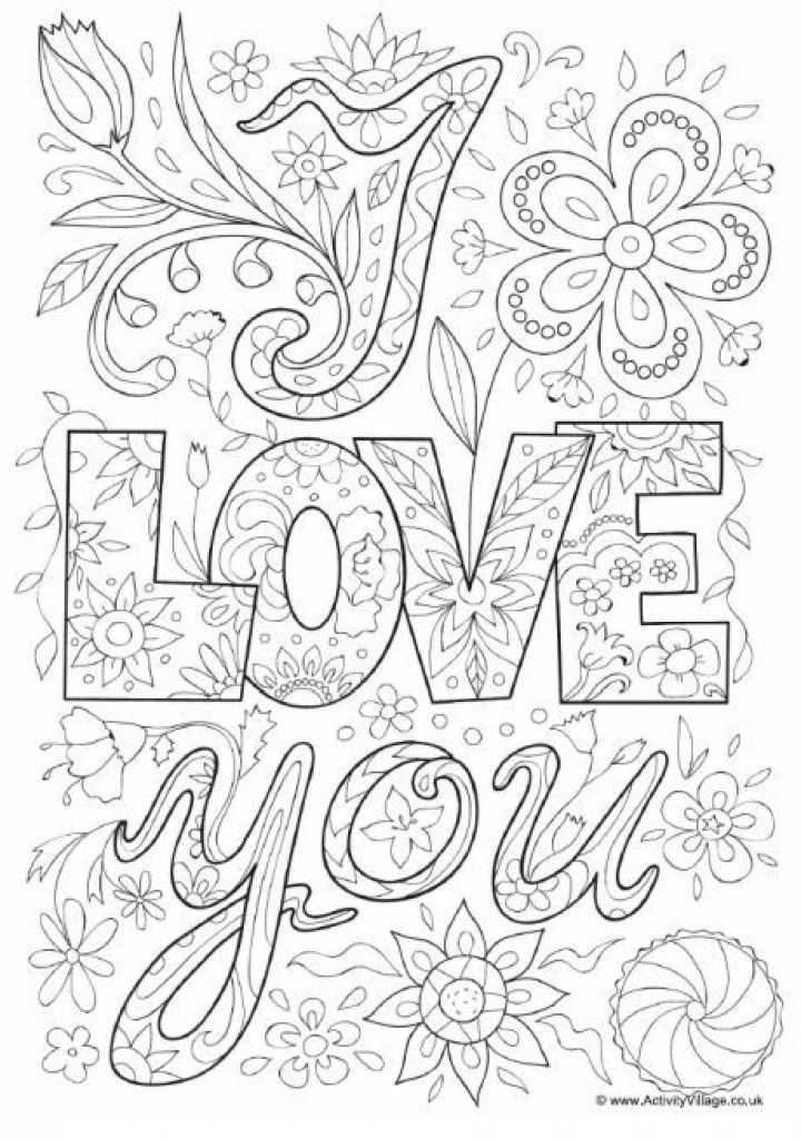 Mother s Day Hearts Coloring Pages Unique God S Love Quotes Bible Fresh What S A Resume What