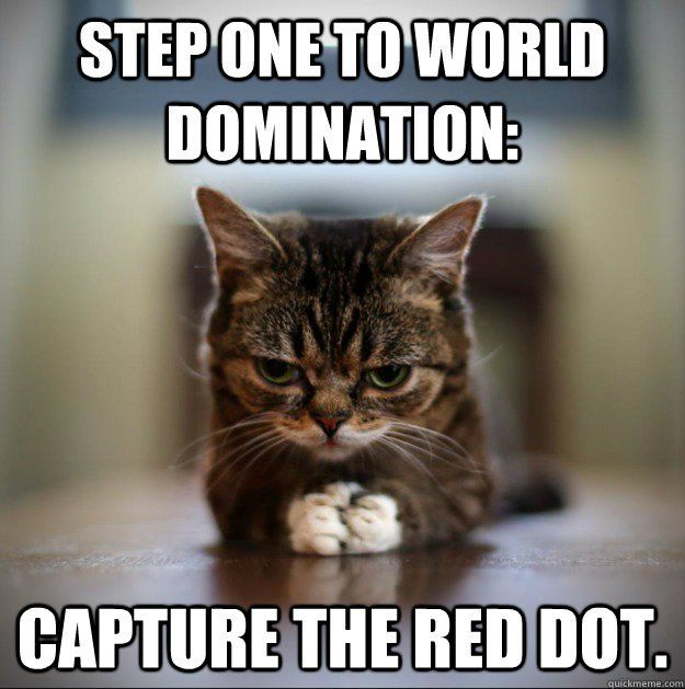 20 Super Duper Cute And Funny Kitty Memes