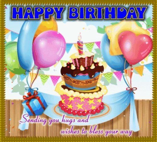 Free Happy Birthday Cards Elegant Ideal Best 0d Stock Royalty Freehappy Memes
