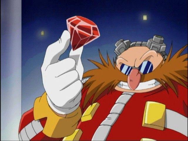 "Create meme ""Dr Eggman sonic x dr eggman"""