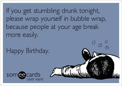 Ecard Birthday Card 103 Best Ecards Birthday Pinterest Birthday Memes