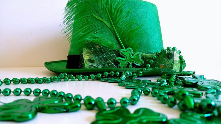 st patricks day hat 5a9ad7db8e1b6e c606