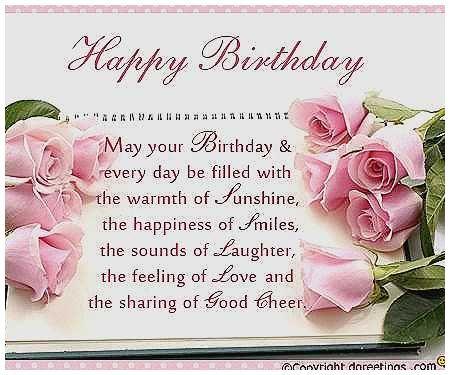 Happy Birthday Wishes Flowers Nice Best 0d Stock Royalty Free Fresh Birthday Wishes Meme