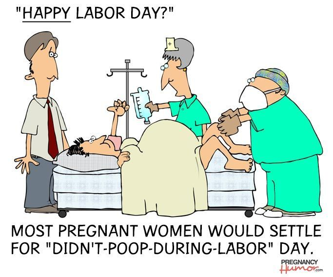 Labor Day Delivery Jokes and s 2014