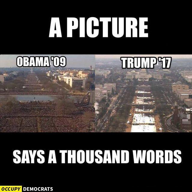 trump vs obama inauguration crowds cb35f9b58bdb3ba7aa8