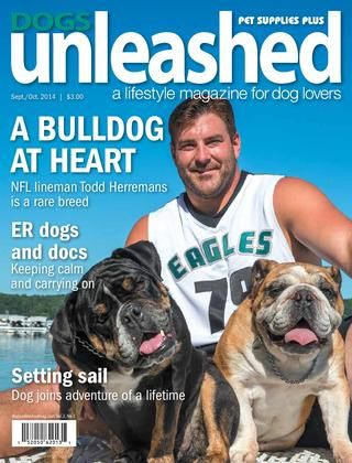 Press Unleashed Sept Oct 2014