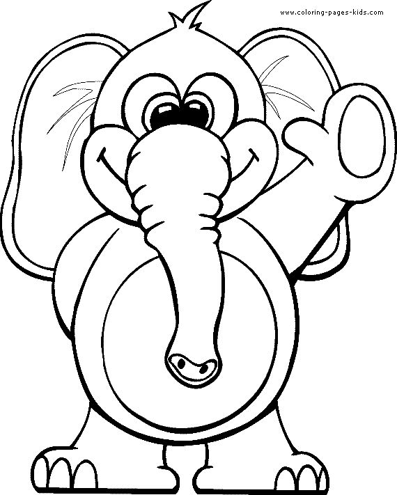 Printable toddler Coloring Pages Media Cache Ec0 Pinimg originals 2b 06 0d – Fun Time