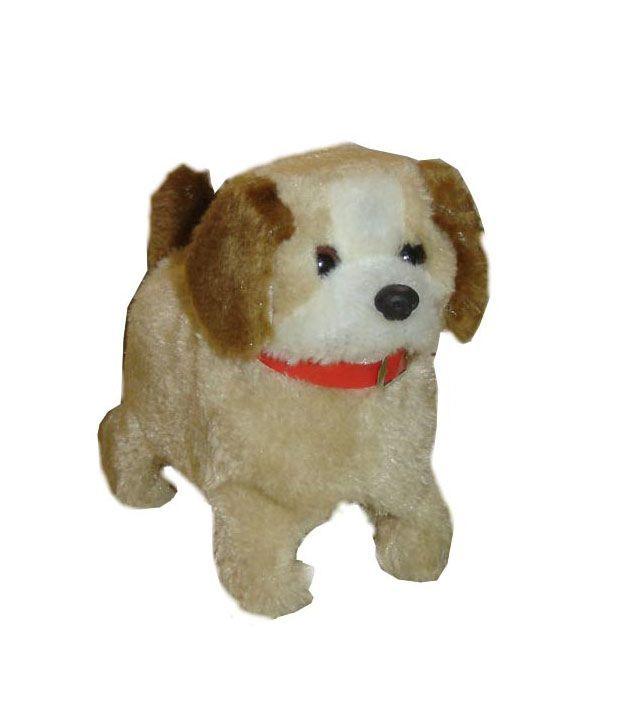 Smartkshop Jumping Dog Baby Toys Buy Smartkshop Jumping Dog Baby Toys line at Low Price Snapdeal