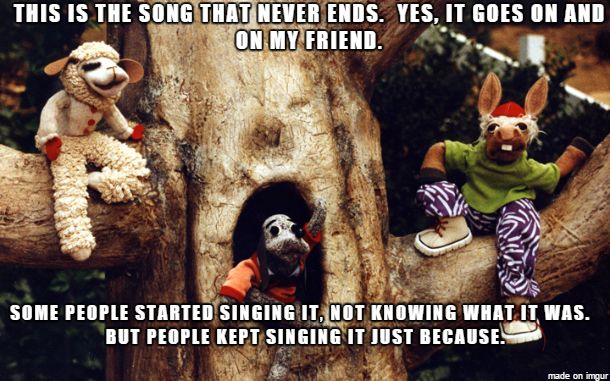 Grasp the Best Of Funny Animal Memes with songs