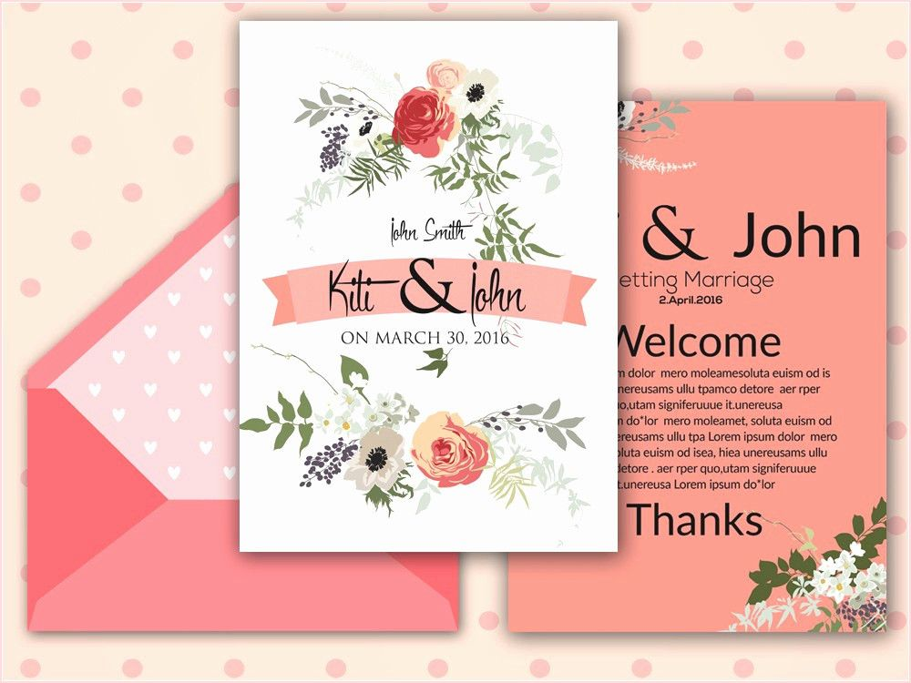 Cute Birthday Card Ideas Lovely 77 Ideas Happy Birthday Card for Best Friend for Artistic Happy resume template online