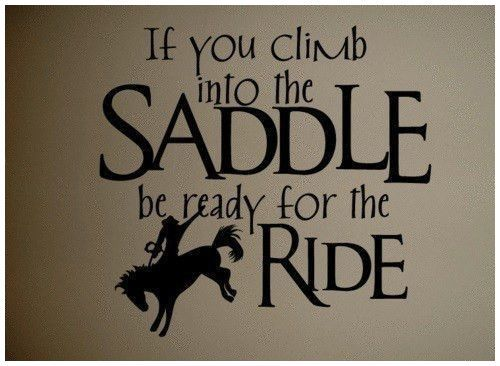 Funny and Inspirational Quotes Fresh Inspirational Funny Rodeo Quotes I Pinimg originals 5b 39 0d graph