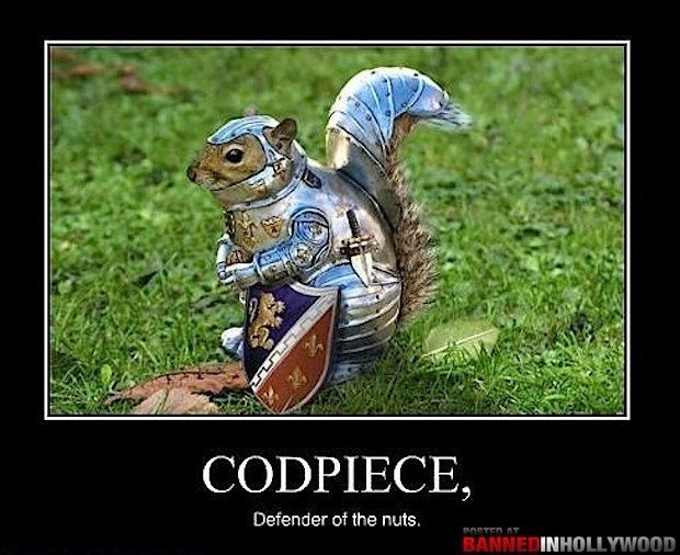 armour funnies Google Search