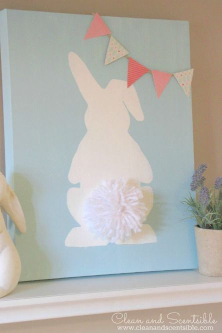 46 Easy Easter Crafts Ideas for Easter DIY Decorations & Gifts Country Living