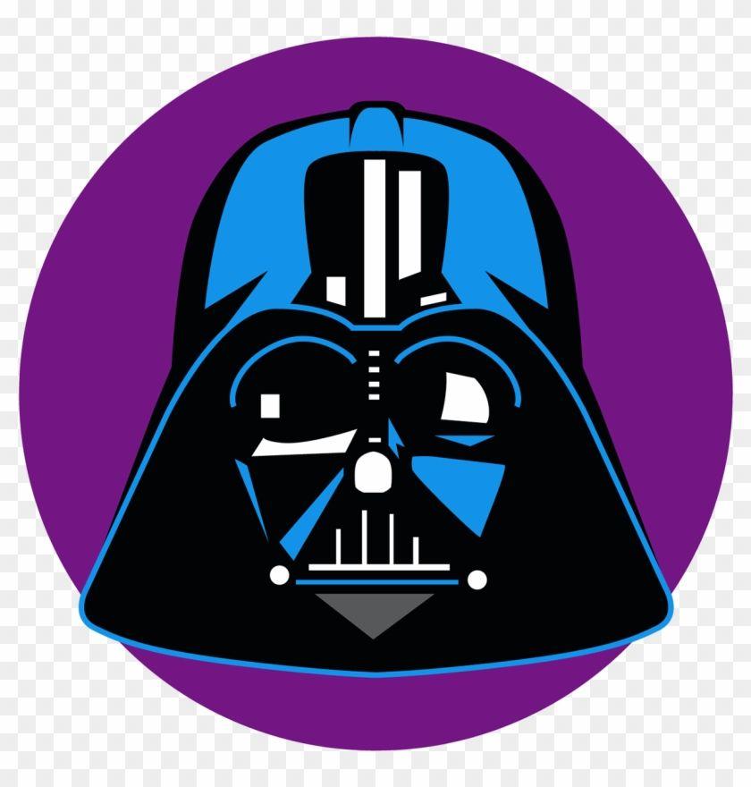 1080 X 1080 Star Wars