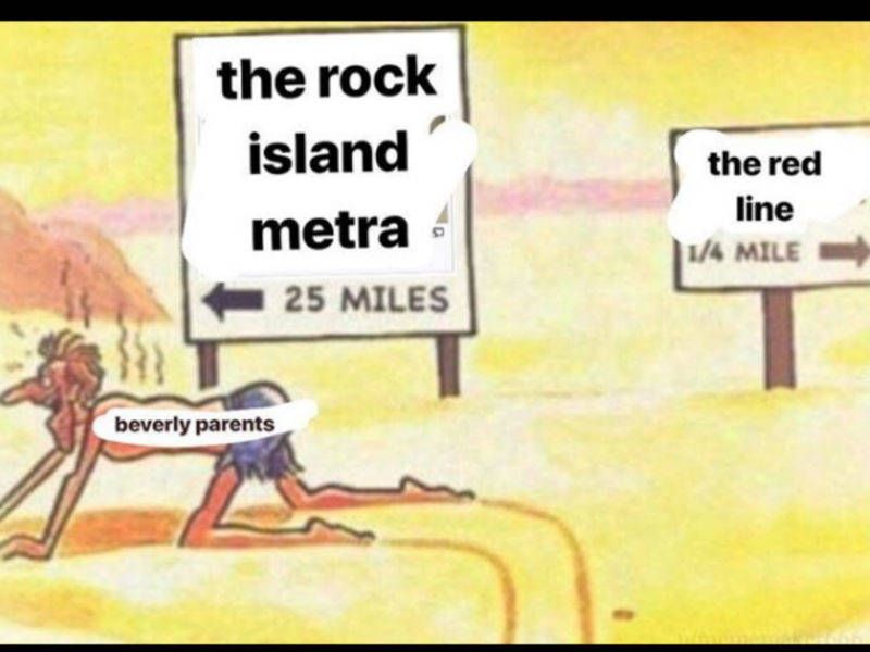Take the Stunning Rock Dog Funny Pictures with Memes - Hilarious