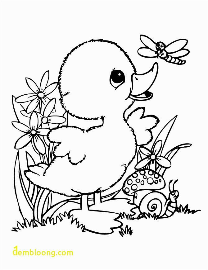 Cute Animal Coloring Pages Best Cute Animal Coloring Pages Fresh Printable Od Dog Coloring