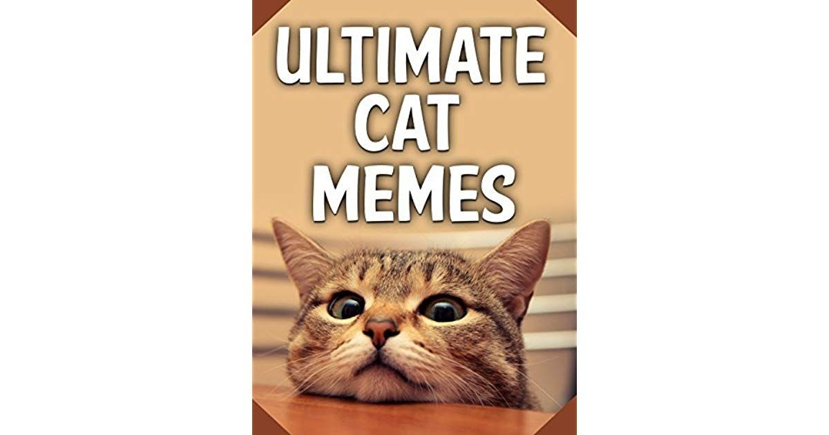 CAT MEMES Hilarious Cat Memes and Funny Book Over 2 000 Pages by Memes
