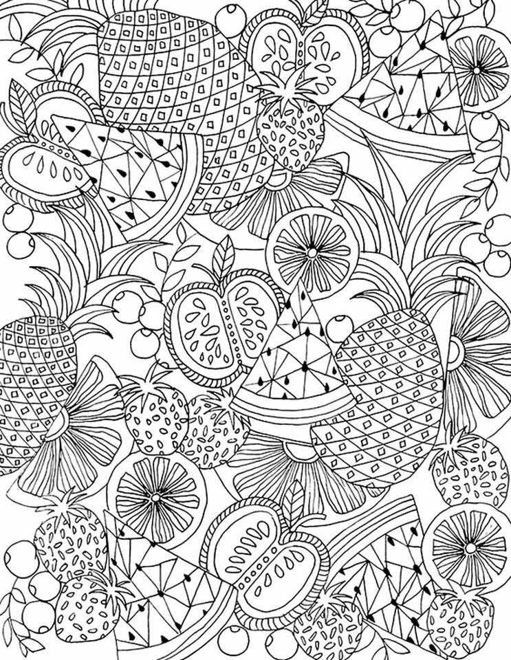 Dog Coloring Page New Free Downloadable Coloring Pages Awesome Cute Printable Coloring