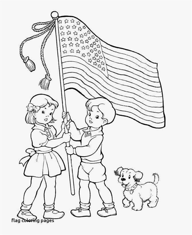 Little Kid Coloring Pages New 40 Inspirational Fun Coloring Pages For Boys Printable Pics Professional