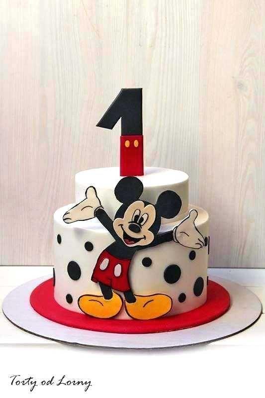 funny birthday cake jokes birthday invitation birthday birthday birthday rhyme for birthday birthday speech funny birthday