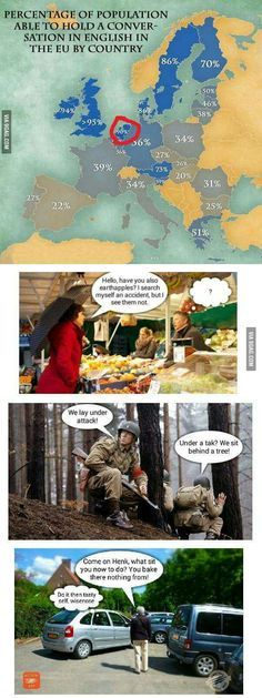 Dutch people Russian MemesDutch PeopleFunny