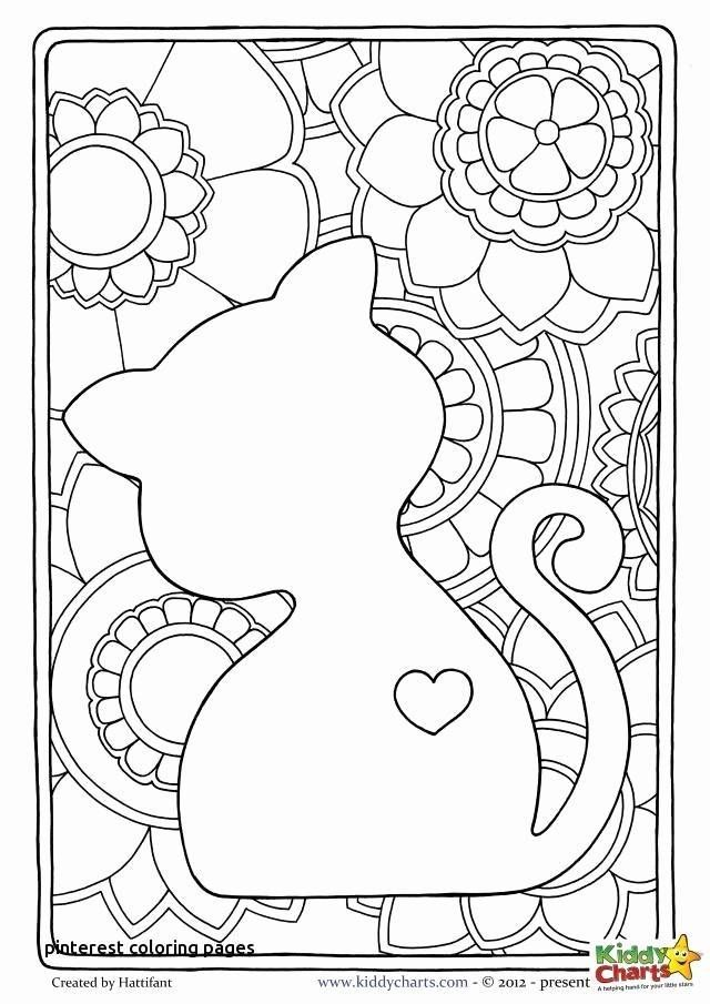 Easter Bunny Coloring Pages Elegant Easter Printable Good Coloring Beautiful Children Colouring 0d Easter Bunny