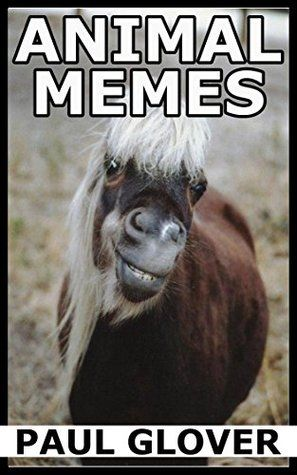 Animal Memes Funny Dog Cat Horse Hamster Dinosaur Fish And Other Animal Memes