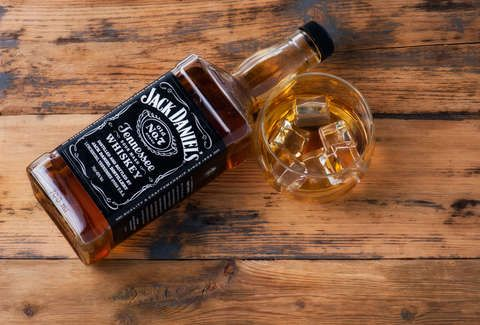 15 Things You Didn t Know About Jack Daniel s