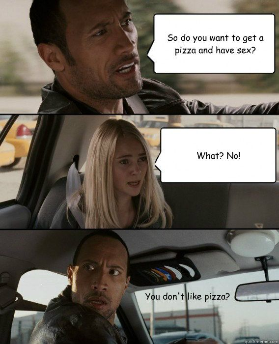 Catch the Marvelous Funny Dog Pizza Pictures