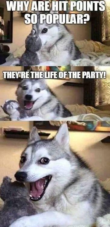 Bad Dad Jokes Bad Puns Dog Jokes Animal Jokes Funny Animal Memes