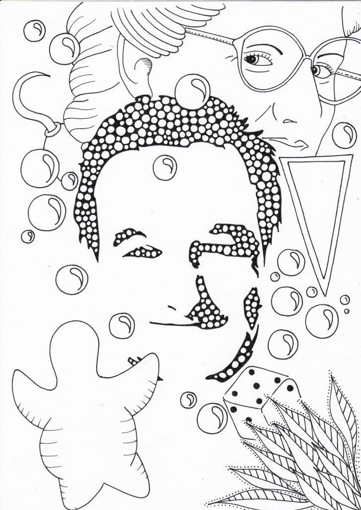 Printable Coloring Pages for toddlers Beautiful Coloring Pages for Kids Unique Coloring Printables 0d – Fun